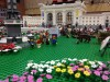 its-always-springtime-in-the-lego-city