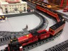 a-lego-train-travelled-around-the-city-at-bricktober