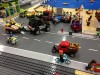 thankyou-to-all-our-visitors-for-your-patience-at-bricktober-2014
